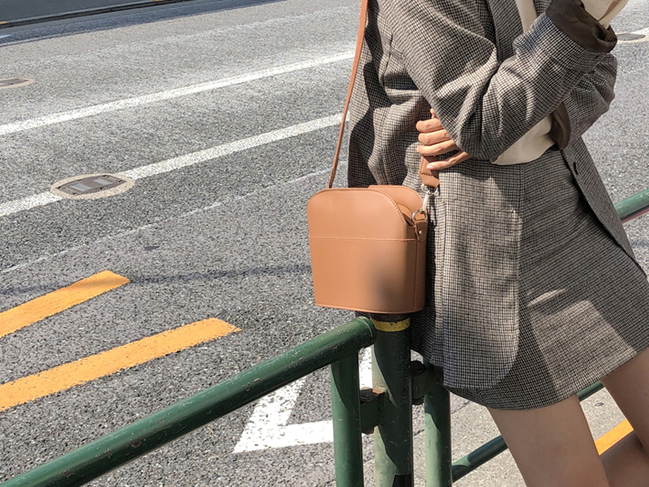 로스더 bag (3 color)