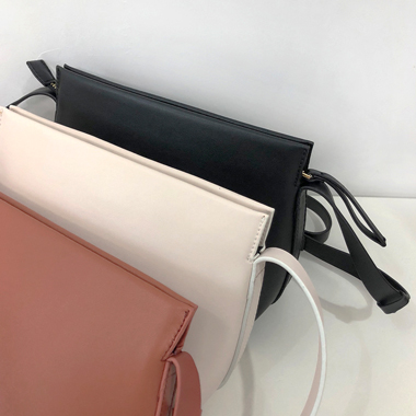 슈미트 bag (3 color)