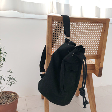 세티 bag (2 color)